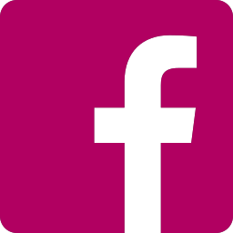 Violetta Facebook