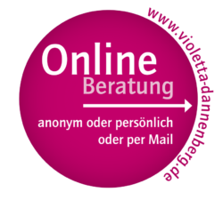 Violetta Online Beratung
