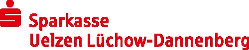 Sparkasse Uelzen Lüchow-Dannenberg
