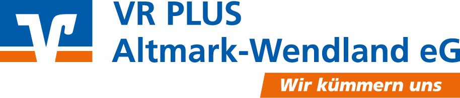 VR plus altmark-wendland